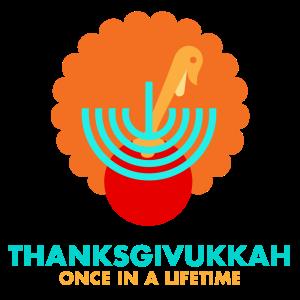 thanksgivukkah_largelogo2_icontext