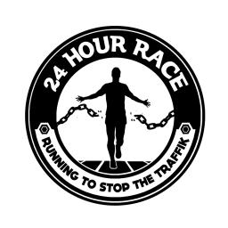 Highlights of Term 1: The 24 Hour Race