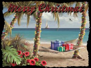 beach-christmas