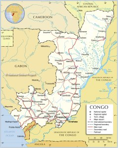 congo-political-map