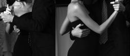 What dancing Tango has taught me