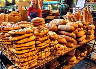 bread-1-borough-market