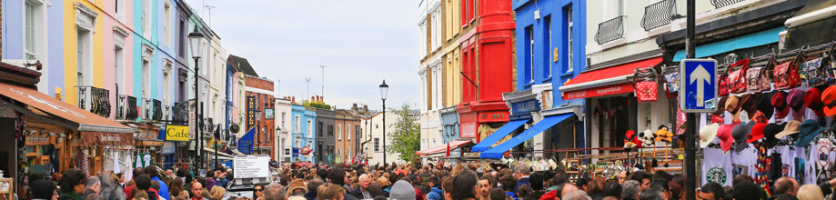 portobello-market-saturday
