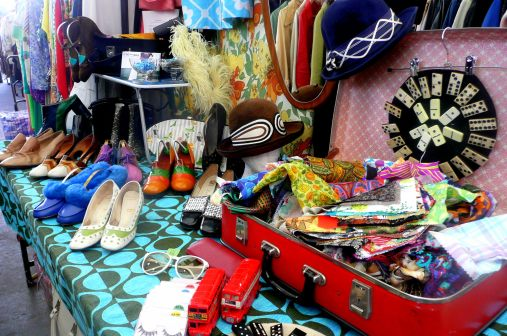 Portobello-Road-Market-2