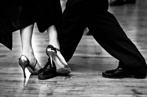 ale_ventura-tango30