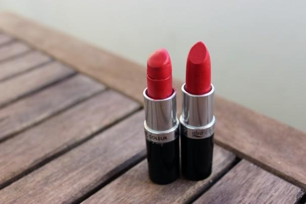 Alva-Hot-Red-Lippenstift-rot-vegan-kosmetik-Naturkosmetik-brick-vergleich-review