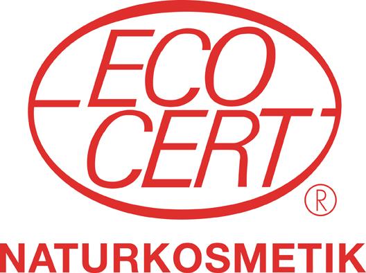 ECOCERT-NATURKOSMETIK-LOGO-d