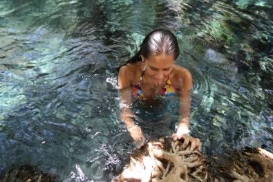 Moshi Hot Springs (241)