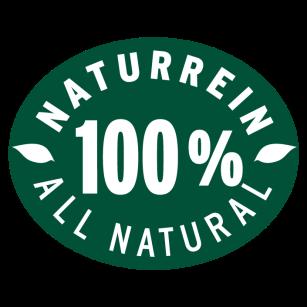 signet-100-prozent-naturrein_03