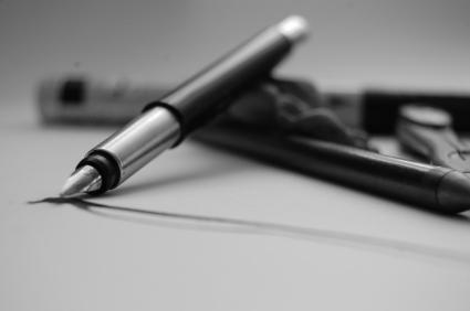 pen-desktop
